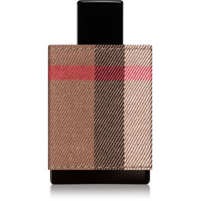 Burberry London for Men eau de toilette pentru barbati