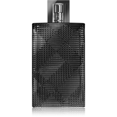 Burberry Brit Rhythm for Him eau de toillete για άντρες