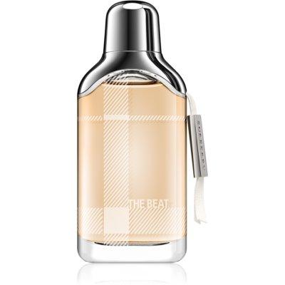 Burberry The Beat woda perfumowana dla kobiet