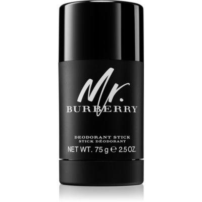 desodorante en barra para hombre 75 g