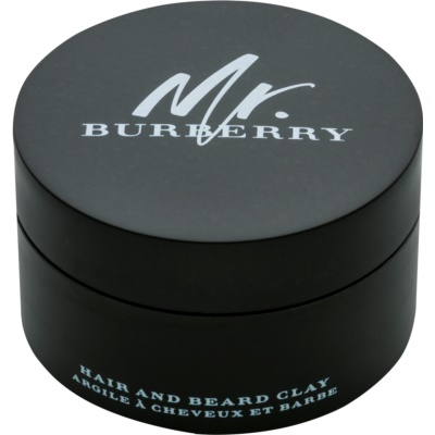 pommade cheveux pour homme 45 g