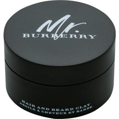 Haarbalsam für Herren 45 g