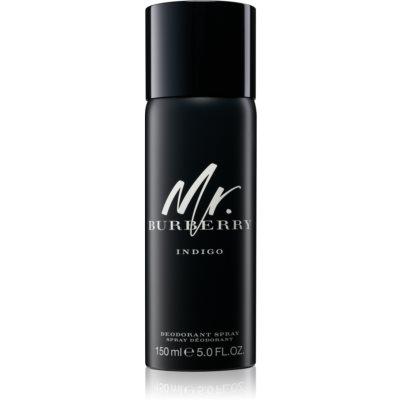 déo-spray pour homme 150 ml