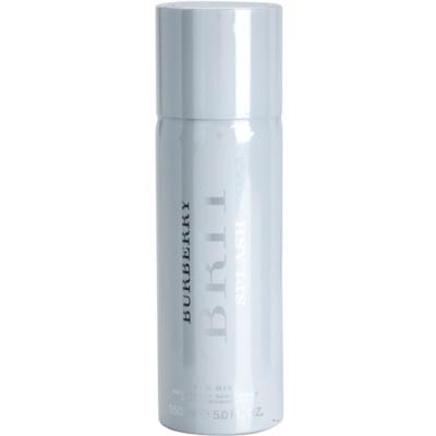 deodorant s rozprašovačem pro muže 150 ml