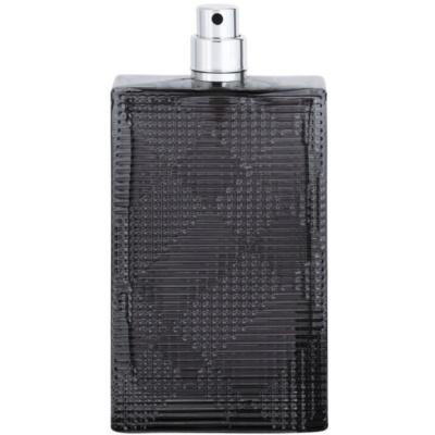 eau de toilette teszter férfiaknak 90 ml