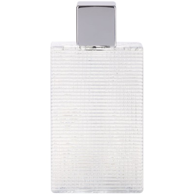 sprchový gél pre mužov 150 ml