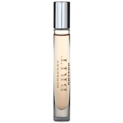 Burberry Brit Rhythm for Her eau de toilette pour femme  roll-on
