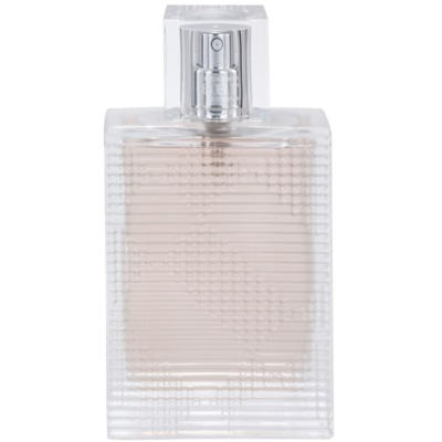 vôňa do vlasov pre ženy 50 ml