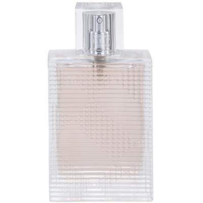 perfume para cabelos para mulheres 50 ml