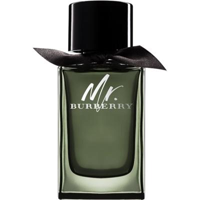 eau de parfum férfiaknak 150 ml