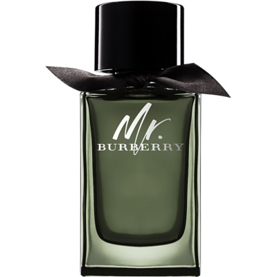Eau de Parfum para homens