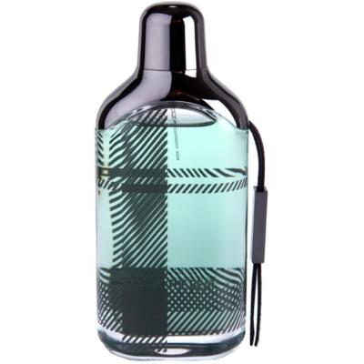 woda toaletowa tester dla mężczyzn 100 ml