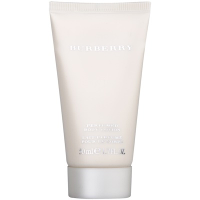 Body Lotion for Women 50 ml