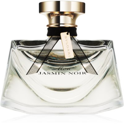 Bvlgari Mon Jasmin Noir парфюмна вода за жени