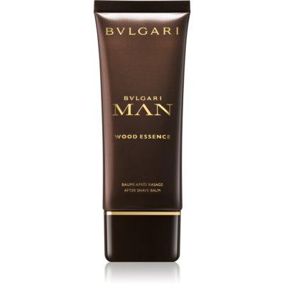 balzám po holení pro muže 100 ml