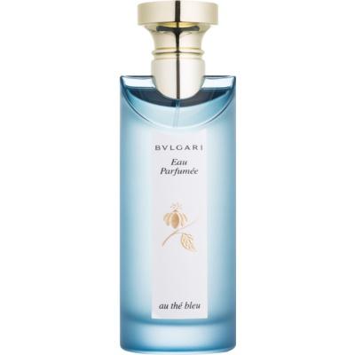 Bvlgari Eau Parfumée au Thé Bleu agua de colonia unisex