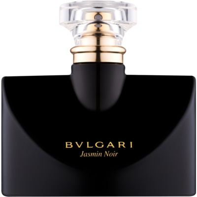 Bvlgari Jasmin Noir eau de toilette para mujer 50 ml