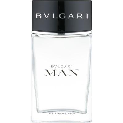 Bvlgari Man borotválkozás utáni arcvíz férfiaknak 100 ml