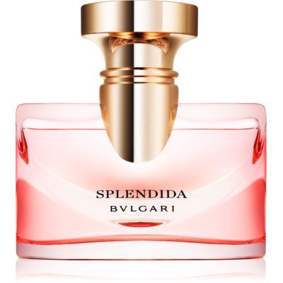 Bvlgari Splendida Rose Rose eau de parfum pour femme 30 ml