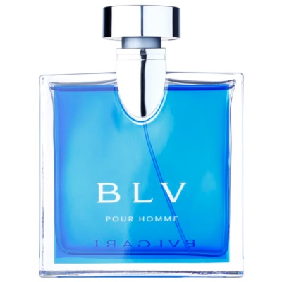 Bvlgari BLV pour homme тоалетна вода за мъже