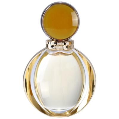 Bvlgari Goldea parfumovaná voda pre ženy