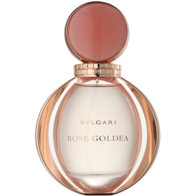 Bvlgari Rose Goldea Eau de Parfum for Women