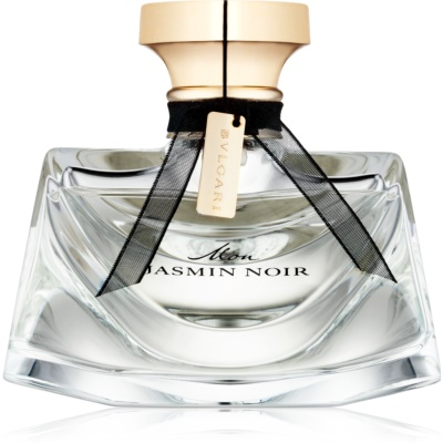 Bvlgari Mon Jasmin Noir Eau de Parfum voor Vrouwen