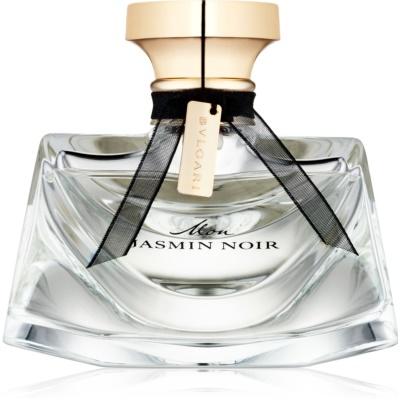 Bvlgari Mon Jasmin Noir eau de parfum per donna