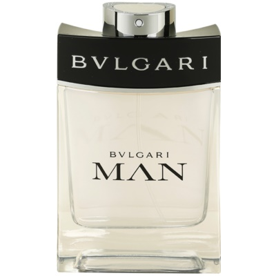 Bvlgari Man Eau de Toilette for Men