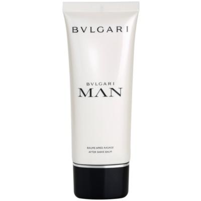 After Shave Balsam für Herren 100 ml