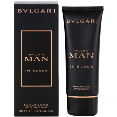 Aftershave Balsem  voor Mannen 100 ml