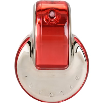eau de toilette teszter nőknek 65 ml