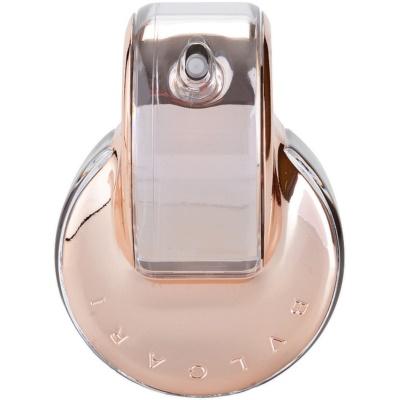Bvlgari Omnia Crystalline Eau De Parfum Eau de Parfum voor Vrouwen