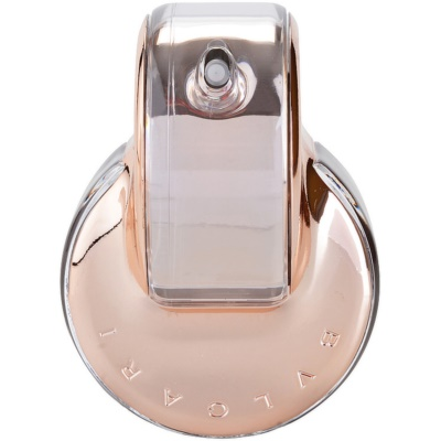 Bvlgari Omnia Crystalline Eau De Parfum eau de parfum hölgyeknek