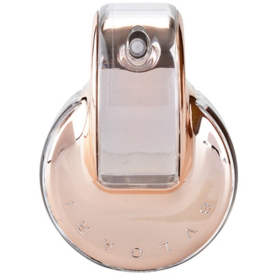 Bvlgari Omnia Crystalline Eau De Parfum eau de parfum per donna