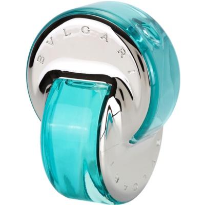 Bvlgari Omnia Paraiba тоалетна вода за жени