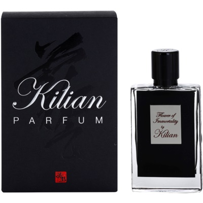 By Kilian Flower of Immortality eau de parfum mixte