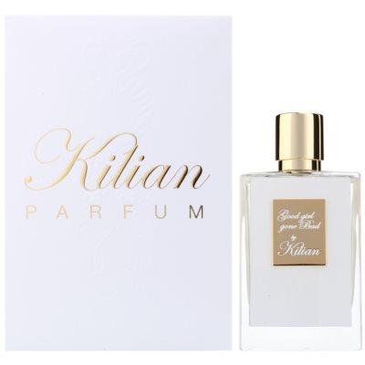By Kilian Good Girl Gone Bad parfémovaná voda pro ženy