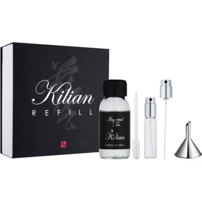 By Kilian Imperial Tea Gift Set