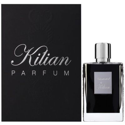 By Kilian Intoxicated Eau de Parfum unisex