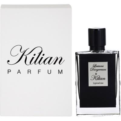 eau de parfum mixte 50 ml
