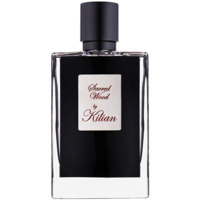 By Kilian Sacred Wood Eau de Parfum unissexo