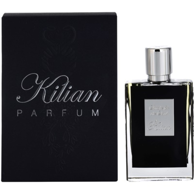 By Kilian Smoke For The Soul Eau de Parfum unisex