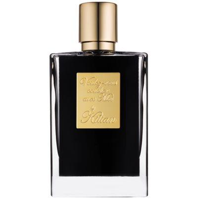 By Kilian Voulez-Vous Coucher Avec Moi eau de parfum unisex