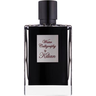 woda perfumowana unisex 50 ml