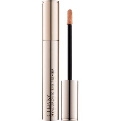 By Terry Eye Make-Up освітлююча основа для тіней з гіалуроновою  кислотою