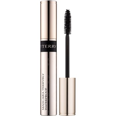 By Terry Eye Make-Up máscara à prova d'água para volume e reverção de pestanas