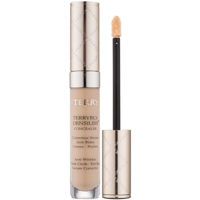By Terry Face Make-Up correcteur anti-rides et anti-taches brunes