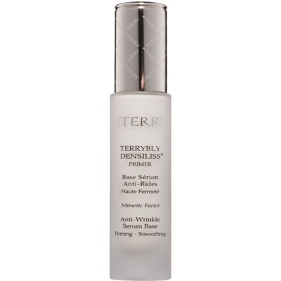 By Terry Face Make-Up primer para base com efeito antirrugas