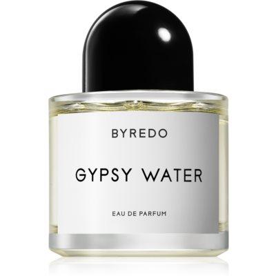 Byredo Gypsy Water parfemska voda uniseks
